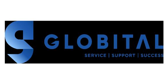 globitel-logo-png-1